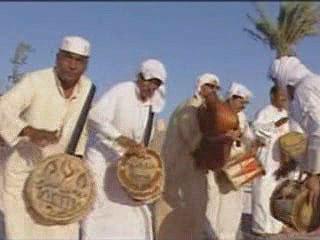 巴林:      Bahrain Traditional art and Craft