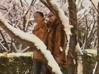 Цзинань:  Китай:      Бамбуковый сад
