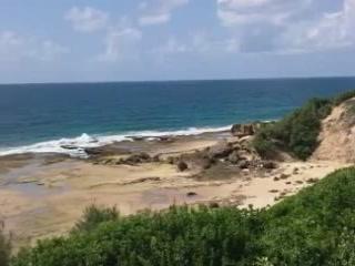 Mozambique:      Barra