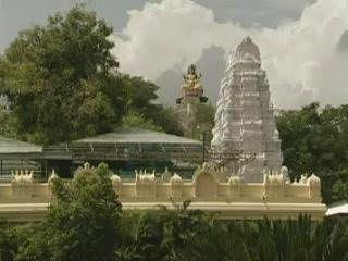 Андхра-Прадеш:  Индия:      Басара