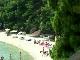 Beach Bol