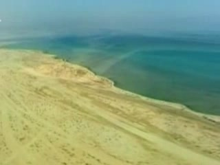 サウジアラビア:      Beaches