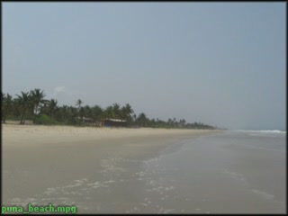图片 Beaches in Maharashtra 度假村