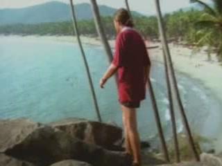 果阿邦:  印度:      Beaches of Goa