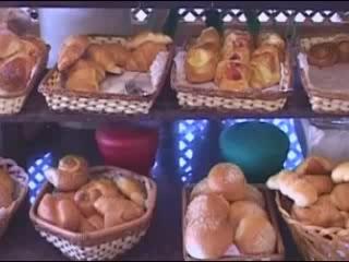 馬安:  约旦:      Bedouin cuisine