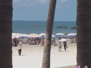 صور Beihai Beaches منتجع