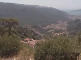 安塔利亚:  土耳其:      Beldibi