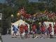 Beppu Festivals