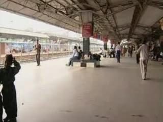 奥里萨邦:  印度:      Bhubaneswar