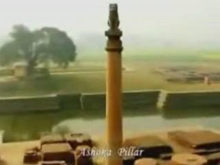 Индия:      Бихар