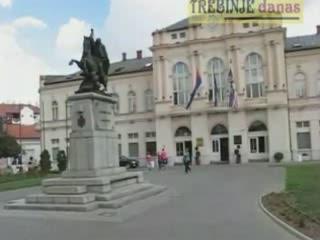 Босния и Герцеговина:      Биелина