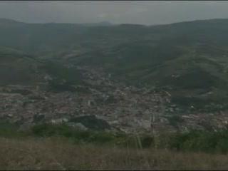 Черногория:      Биело-Поле