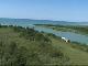 Biograd river