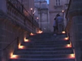 Malta:      Birgu