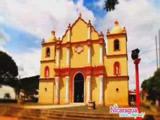 Nicaragua:      Boaco
