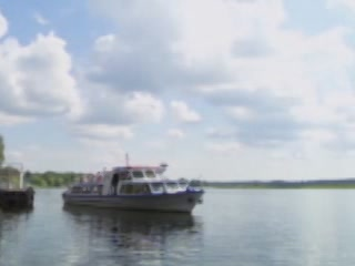 صور Boat trip at Daugava River جولة