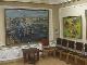 Исторический музей и картинная галерея Большеречья