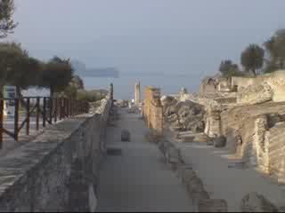 Lombardia:  イタリア:      ブレシア