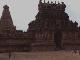 Храм Брихадишварар