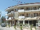 Calypso Hotel in Chaniotis