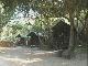 Кемпинг в Парке Малонгане