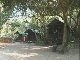 Camping Parque de Malongane