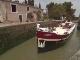 Бургундский канал