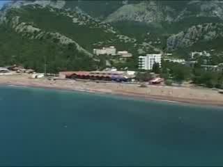 Черногория:      Чань