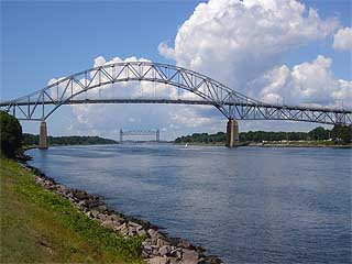 Massachusetts:  United States:  