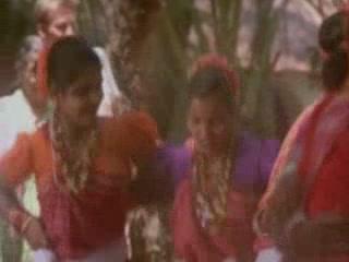 ゴア州:  インド:      Carnival in Goa