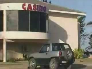 Pemba:  モザンビーク:      Casinos in Pemba