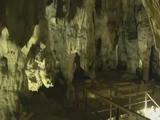 Rakovica, Croatia:  Croatia:  