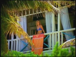 ケイマン諸島:  グレートブリテン島:      Cayman Islands Resorts