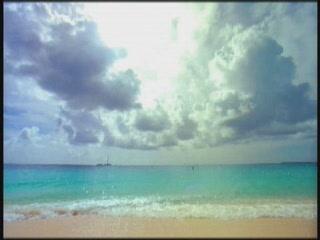 Великобритания:      Каймановы острова