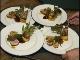 Кухня Каймановых островов