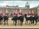 Changing the Guard at Buckingham Palace (بريطانيا_العظمى)