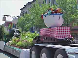 Michigan:  アメリカ合衆国:  