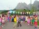 Детский Лагерь Эрзи
