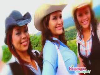 尼加拉瓜:      Chontales Department