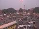 Малая базарная площадь в Джайпуре
