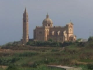 Мальта:      Мальта Христианская