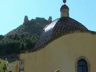 إيطاليا:  Sardinia:  Marmilla:  