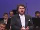 Концерт звезд оперы на Мальте