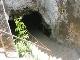 Коралловая пещера Мангапвани