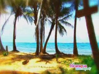 Nicaragua:      Corn Islands