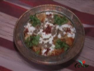 Corum:  土耳其:      Corum Cuisine