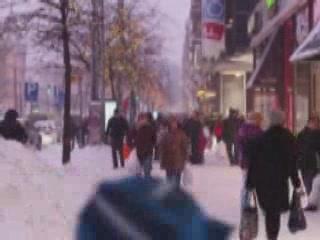Helsinki:  Finland:      Cruise to Helsinki