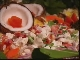 Cuisine of Fiji