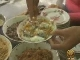 Кухня Ханоя