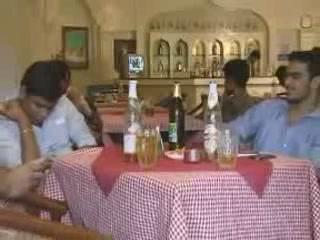 Hyderabad:  Andhra Pradesh:  India:      Cuisine of Hyderabad